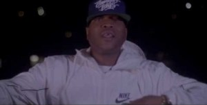 Video: Styles P - Heat of the Night